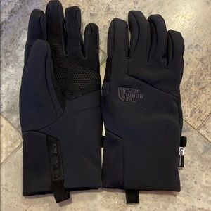 The North Face Women's Apex Gloves